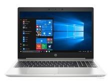 惠普电脑,四五千买联想还是惠普。