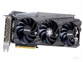 Inno3D GeForce RTX 3080冰龙超级版