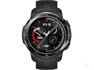 荣耀手表 GS Pro
