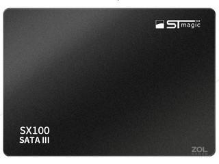 ST-magic SX100(2TB)
