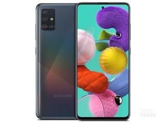 三星Galaxy M51(6GB/128GB/全网通)