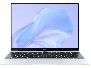 HUAWEI MateBook X 2020款(i7 10510U/16GB/512GB/集顯)