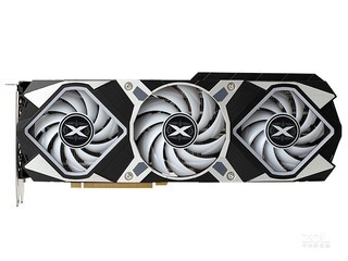 耕升GeForce RTX 3090 炫光