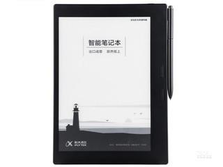 科大讯飞智能笔记本T1B