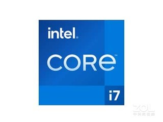 Intel 酷睿i7 1165G7