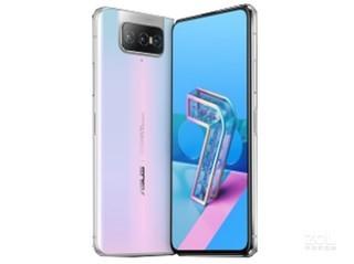 华硕ZenFone 7(8GB/128GB/全网通/5G版)