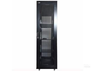 全睿服务器机柜AR8642-S