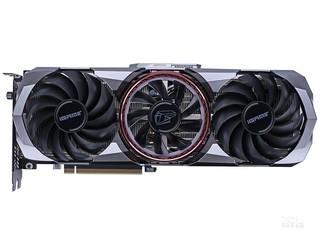 七彩虹iGame GeForce RTX 3080 Advanced OC 10G