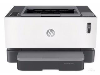 HP NS1020c