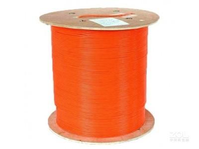 通寻兵 室内8芯多模62.5/125光缆(1000米)