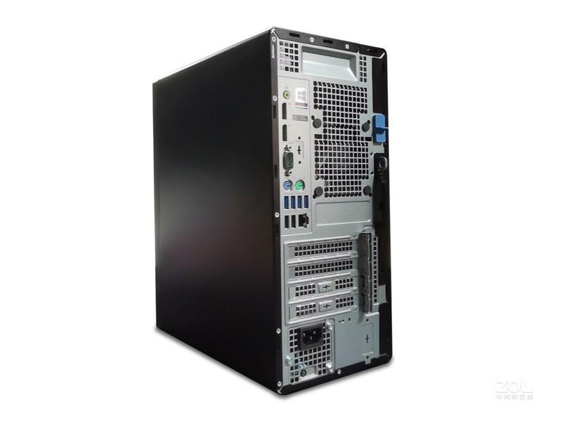 戴尔OptiPlex 7080MT(i5 10500/4GB/1TB/集显)
