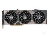 影驰GeForce RTX 3070 黑将 OC