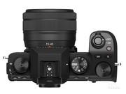 富士 X-S10套机(15-45mm)添加店铺微信:18518774701,立减300.