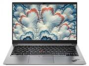 ThinkPad  S2 2021(i5 1135G7/16GB/512GB/集显) 复制