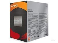 AMD Ryzen 9 5950X安徽价格面议