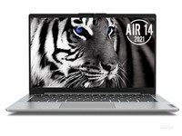 联想小新 Air 14 2021(i5 1135G7/8GB/512GB/MX450)