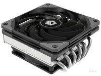 ID-COOLING IS-6K