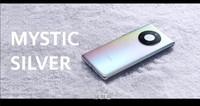 華為Mate40(8GB/128GB/全網通/5G版/玻璃版)發布會回顧4