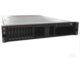 ThinkServer SR588(Xeon Silver 4210R/16GB/1TB)
