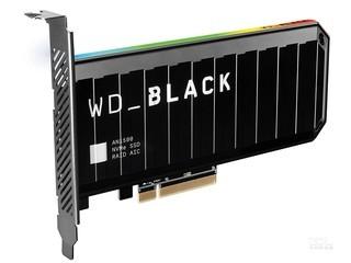 西部数据WD_BLACK AN1500(1TB)