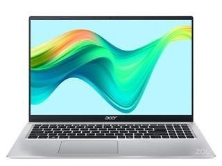 Acer 新蜂鸟 Fun+(i5 1135G7/16GB/512GB/集显)