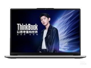 ThinkPad ThinkBook 13s 锐龙版 2021(R7 4800U/16GB/512GB/集显)