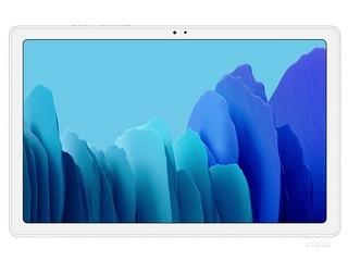 三星Galaxy Tab A7(3GB/64GB/LTE版)
