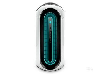 Alienware Aurora R11(ALWS-D7958W)
