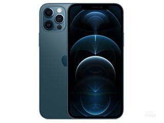 苹果iPhone 12 Pro(6GB/512GB/全网通/5G版)