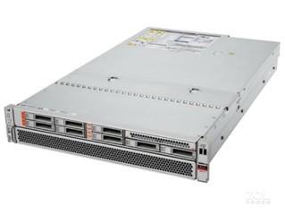 Oracle SPARC T8-1