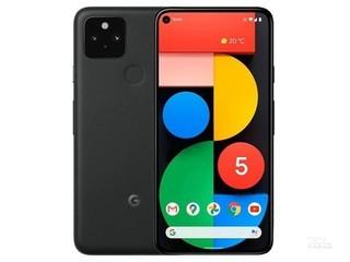 Google Pixel 5(8GB/128GB/全网通/5G版)