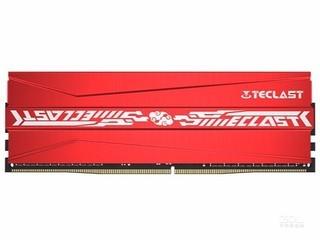 台电腾龙 8GB DDR4 3000