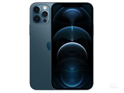苹果 iPhone 12 Pro(6GB/512GB/全网通/5G版)6.1英寸  分辨率: 2532x1170像素  1200万像素超广角摄像头+1200万像素广角摄像头+