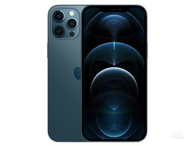 苹果 iPhone 12 Pro Max(6GB/128GB/全网通/5G版)询价微信18611594400,微信下单立减200