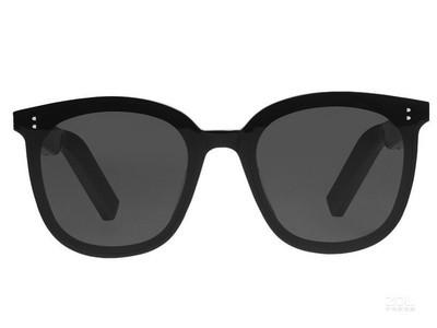 HUAWEI X GENTLE MONSTER Eyewear II(MYMA-01)