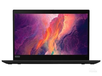 ThinkPad X395(20NMA000CD)