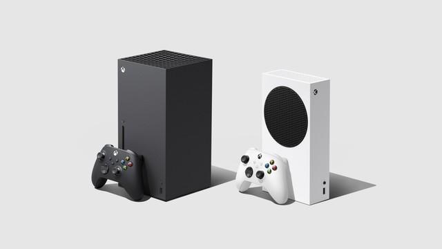 新Xbox主机发热严重?微软官方回应来了