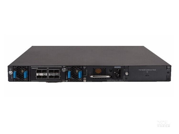 H3C  LS-5500V2-28C-EI