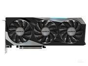 技嘉 GeForce RTX 3060 Ti GAMING OC PRO 8G