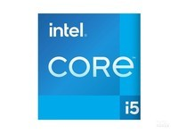 Intel 酷睿i5 11300H
