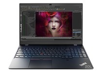 ThinkPad P15v 2020(20TQA004CD)