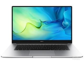 HUAWEI MateBook D 15 2021款(i5 1135G7/16GB/512GB/集显)