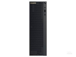 华为MateStation B515(R5 4600G/8GB/1TB/集显)