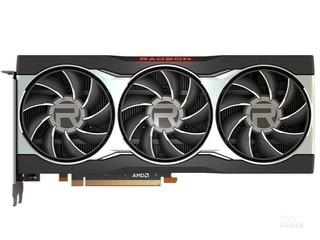 华硕Radeon RX6800-16G