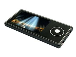 原道G29(4GB)