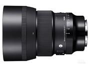适马 85mm f/1.4 DG DN Art(L卡口)