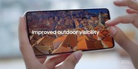 三星Galaxy S21(8GB/256GB/全网通/5G版)发布会回顾7