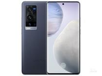 vivo X60 Pro+(8GB/128GB/全网通/5G版)