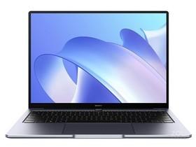 HUAWEI MateBook 14 2021款(i5 1135G7/16GB/512GB/集显)