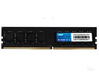 超频三8GB DDR4 2666(台式机)
